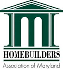 Member of the Home Builders Association of Maryland