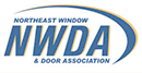 Member of the Northeast Window and Door Association (NWDA)